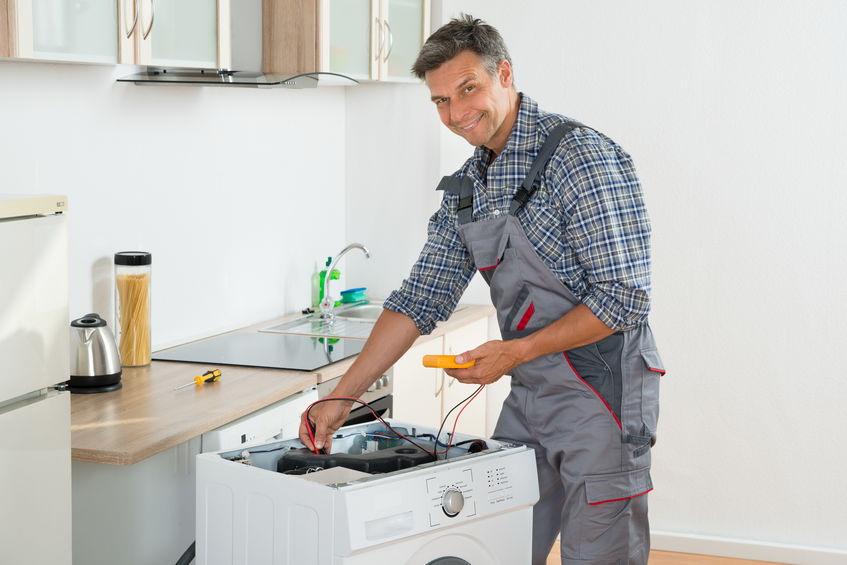 technician repairman brownsville
